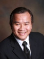 Dr. Cuong Nguyen, MD