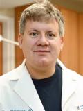 Dr. Jeffrey Weinberg, MD