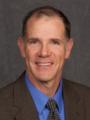 Dr. Joel Shobe, MD