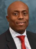Dr. Paul Codjoe, MD