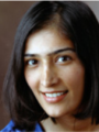 Dr. Humera Kahn, OD