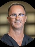 Dr. Michael Stronczek, DDS