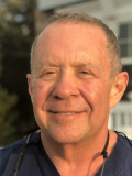 Dr. Lawrence Kurzweil, DDS