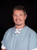 Dr. Bart Poer, DDS