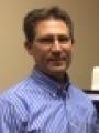 Dr. John Patton, DPM