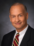 Dr. Chadwick Prodromos, MD