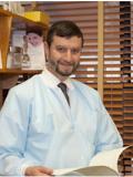Dr. Ezra Trachtenberg, DMD