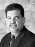 Dr. Alnasir Adatia, DO