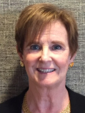 Dr. Terrie Mendelson, MD - San Francisco, CA - Internal Medicine