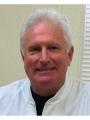 Dr. Alan Silverstein, DMD