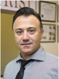 Dr. Emmanuel Fuzaylov, DPM