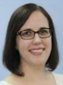 Dr. Amanda Micucio, DO