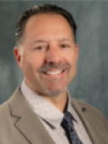 Dr. Damien MacAluso, MD