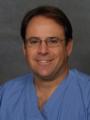 Dr. James Voglino, MD