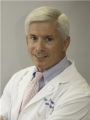 Dr. Scott Brenman, MD
