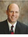 Dr. Thomas Folz, MD