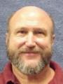 Dr. Lawrence Frerker, MD
