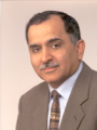 Dr. Rajendra Hippalgaonkar, MD