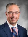 Dr. John Girotto, MD