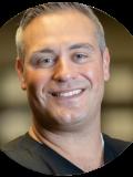 Dr. Ryan Diepenbrock, FACS