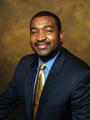 Dr. Earl Campbell Jr, MD