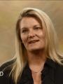 Dr. Jennifer Gilby, MD