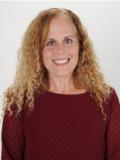 Dr. Tracey Waldman, PHD