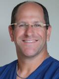 Dr. Steven Meyers, MD