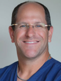 Dr. Steven Meyers, MD
