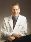 Dr. David McDaniel, MD