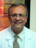 Dr. A Moheimani, MD