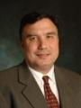 Dr. Samer Tawakkol, MD