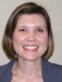 Dr. Kristin Head, MD