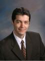 Dr. Stanislaw Skaluba, MD