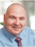 Dr. David Inwood, MD