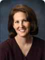 Dr. Jessica Parsons, MD