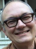 Dr. Kirk Grogan, DPM - San Francisco, CA - Podiatric Surgery