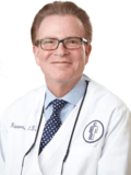 Dr. Jeffrey Rapaport, MD