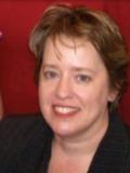 Dr. Kathleen Ammel, OD
