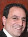 Dr. Frank Scartozzi, DDS