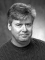 Dr. Robert Guth, MD