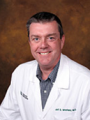 Dr. Jeff Whitfield, MD