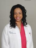 Dr. Athena Theodosatos, DO