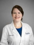 Dr. Lisa Anderson, MD