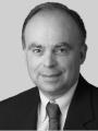 Dr. Stefan Deboel, MD