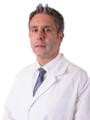Dr. Timothy Donatelli, DPM