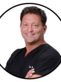 Dr. Guy Moore, DDS