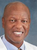 Dr. Rodney Dade, MD