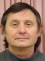 Dr. Daniel Hubbard, MD