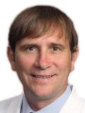 Dr. D Ward, MD